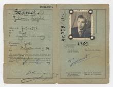 WWIICCC-0185gii.jpg