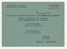 WWIICCC-0185hi.jpg