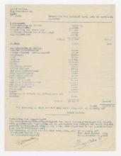 WWIICCC-0185mi.jpg