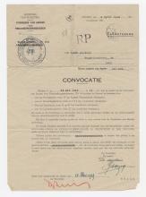WWIICCC-0185oi.jpg