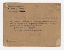 WWIICCC-0186ii.jpg