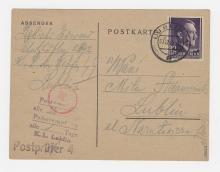 WWIICCC-0187i.jpg