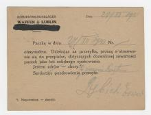 WWIICCC-0187ii.jpg