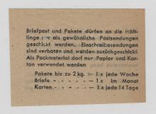 WWIICCC-0189aii.jpg