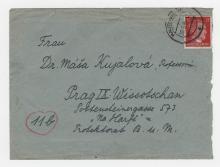 WWIICCC-0191bi.jpg
