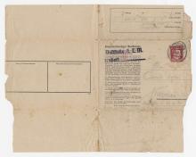 WWIICCC-0192i.jpg