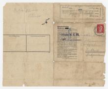 WWIICCC-0195i.jpg