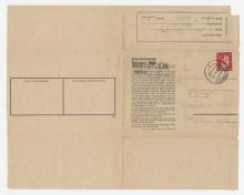 WWIICCC-0196i.jpg