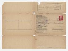 WWIICCC-0197i.jpg