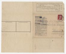 WWIICCC-0198i.jpg