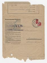 WWIICCC-0199i.jpg