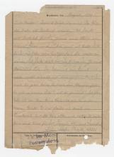 WWIICCC-0199ii.jpg