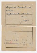 WWIICCC-0204iii.jpg