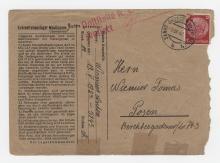 WWIICCC-0208i.jpg