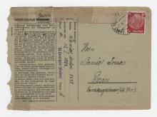 WWIICCC-0209.jpg