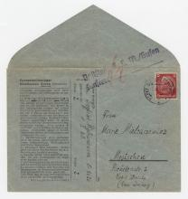 WWIICCC-0211.jpg