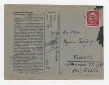 WWIICCC-0215ai.jpg