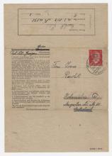 WWIICCC-0224i.jpg