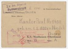 WWIICCC-0229ii.jpg