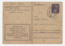 WWIICCC-0242i.jpg