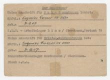 WWIICCC-0243ii.jpg