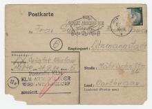 WWIICCC-0248i.jpg