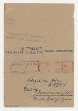 WWIICCC-0268i.jpg