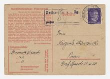 WWIICCC-0269i.jpg