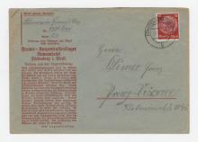 WWIICCC-0284a.jpg