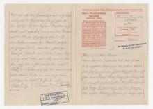 WWIICCC-0284bi.jpg