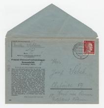 WWIICCC-0285a.jpg