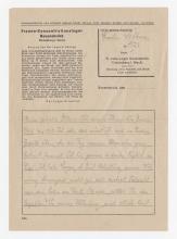 WWIICCC-0285bi.jpg