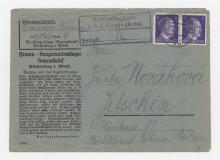 WWIICCC-0286a.jpg