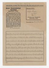 WWIICCC-0287bi.jpg