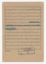 WWIICCC-0287bii.jpg