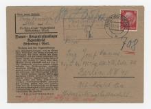 WWIICCC-0288a.jpg