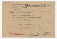 WWIICCC-0288bii.jpg