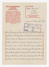 WWIICCC-0288ci.jpg
