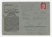 WWIICCC-0289a.jpg