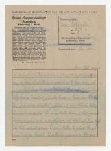 WWIICCC-0289bi.jpg