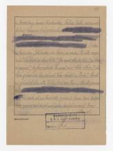 WWIICCC-0289bii.jpg