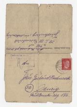 WWIICCC-0295.jpg