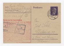 WWIICCC-0298i.jpg
