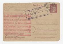 WWIICCC-0299i.jpg