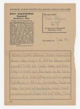 WWIICCC-0304i.jpg