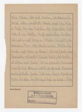WWIICCC-0304ii.jpg