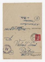 WWIICCC-0312i.jpg
