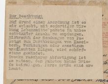 WWIICCC-0324b.jpg