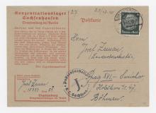 WWIICCC-0331i.jpg