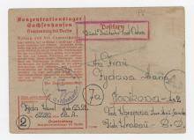 WWIICCC-0334i.jpg